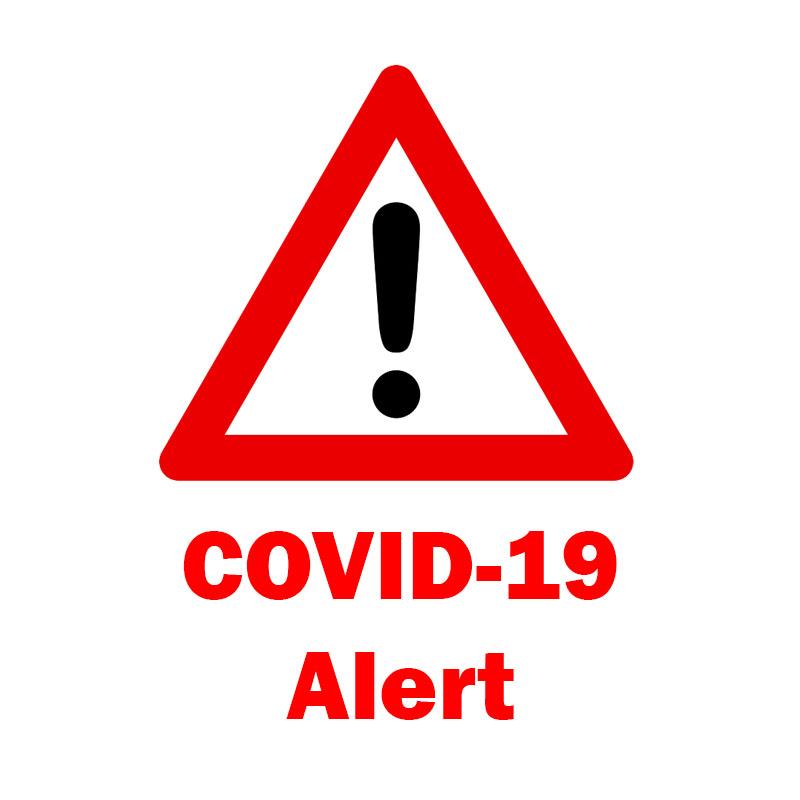 alert-covid-19